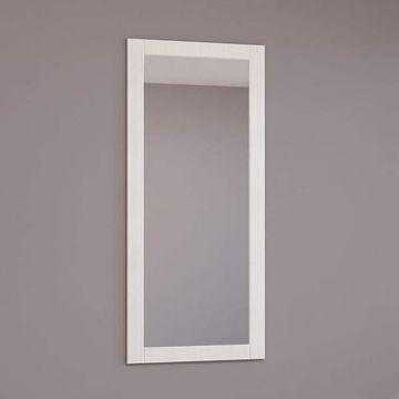 """Зеркало """"Иннэс 6"""" МДФ-фото"""