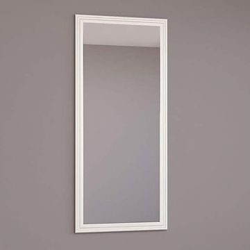 """Зеркало """"Иннэс 6"""" Рамка-фото"""