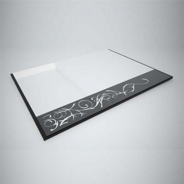 "Зеркало ""Антарес EVO 5""-фото"