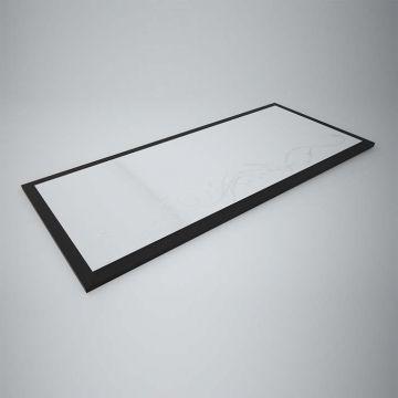 "Зеркало ""Антарес EVO 7""-фото"