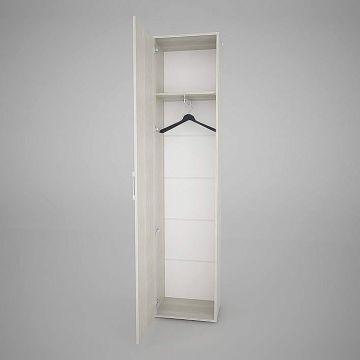"""Шкаф """"Камея EVO 3""""-фото"""