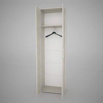 "Шкаф ""Камея EVO 2"" (штанга)-фото"