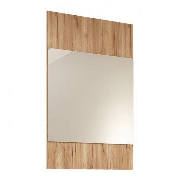 Зеркало Сидней на панеле PSI-DK02-фото