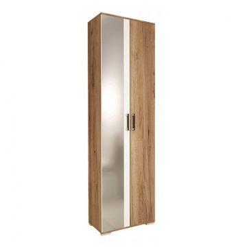 Шкаф двухдверный Сидней PSI-SH04-фото