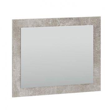 """Зеркало """"Монтана""""-фото"""