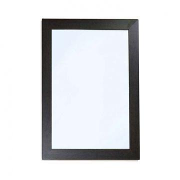 "Зеркало TR 14 ""Кэт 1 Caiman""-фото"