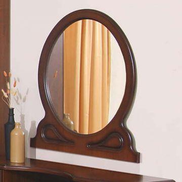 """Зеркало """"Кэт 2 Эвита""""-фото"""