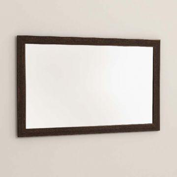 "Зеркало ""Кэт 4 Caiman""-фото"