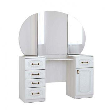 """Стол туалетный """"Кэт 6 Классика""""-фото"""