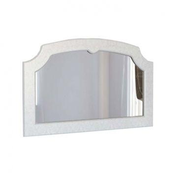 """Зеркало """"Кэт 6 Классика""""-фото"""