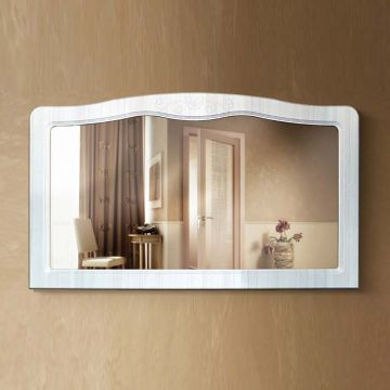 "Зеркало ""Кэт 6""-фото"
