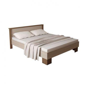 """Кровать """"Жасмин 14.2"""" -фото"""