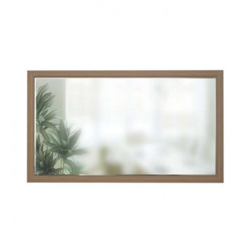 """Зеркало """"Жасмин 4.1""""-фото"""