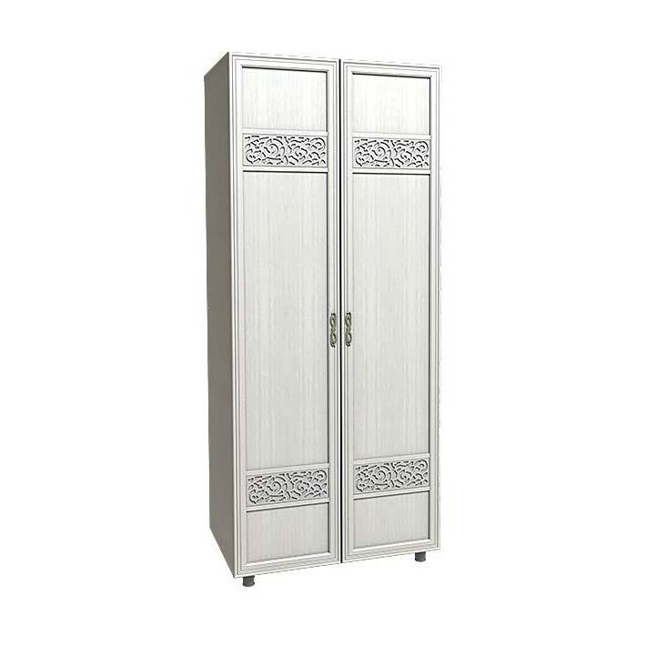 "Шкаф 2-створчатый ""Виктория"" ФШ-102"