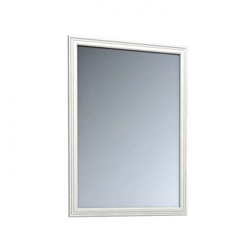 "Зеркало ""Виктория""-фото"