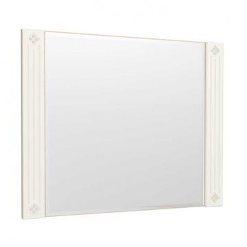 "Зеркало ""Капелла 4.2"" -фото"