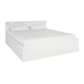 """Кровать """"Лагуна"""""""