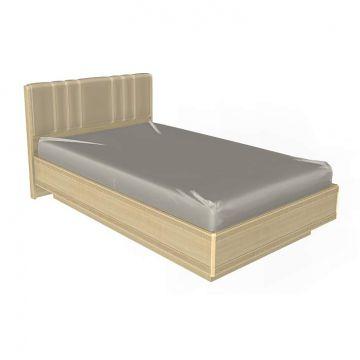 Кровать Карина КР-101 (1-4)-фото