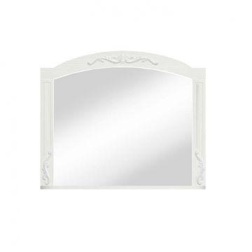 """Зеркало """"Мария-Луиза 9"""" -фото"""