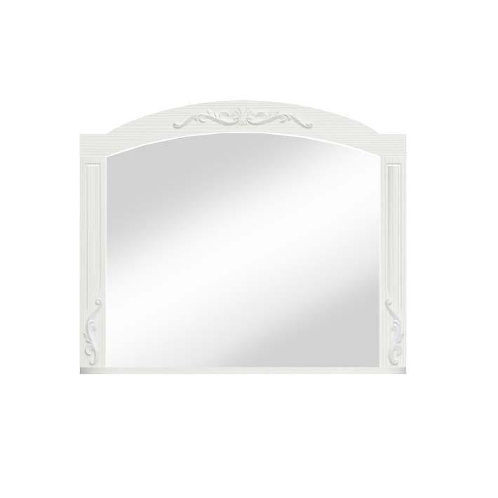 """Зеркало """"Мария-Луиза 9"""""""