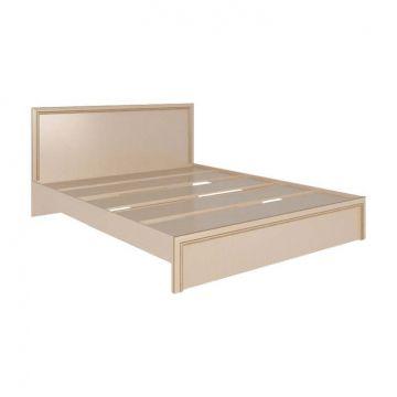 """Кровать стандарт """"Беатрис"""" 1.6-фото"""