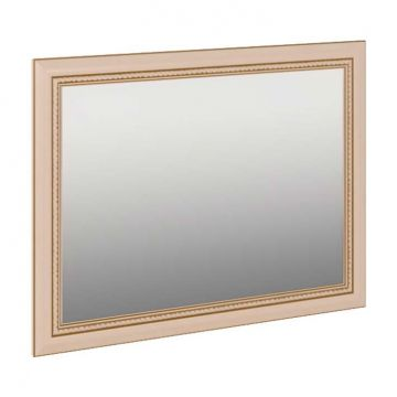 """Зеркало """"Беатрис"""" -фото"""