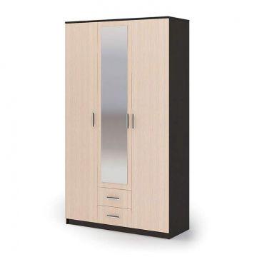 """Шкаф 3-х дверный """"Гармония"""" ШК 601 М-фото"""
