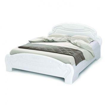 """Кровать """"Медина""""-фото"""