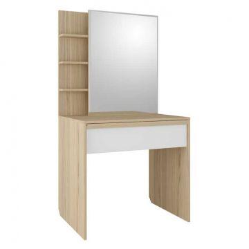 Туалетный столик Бланка-фото