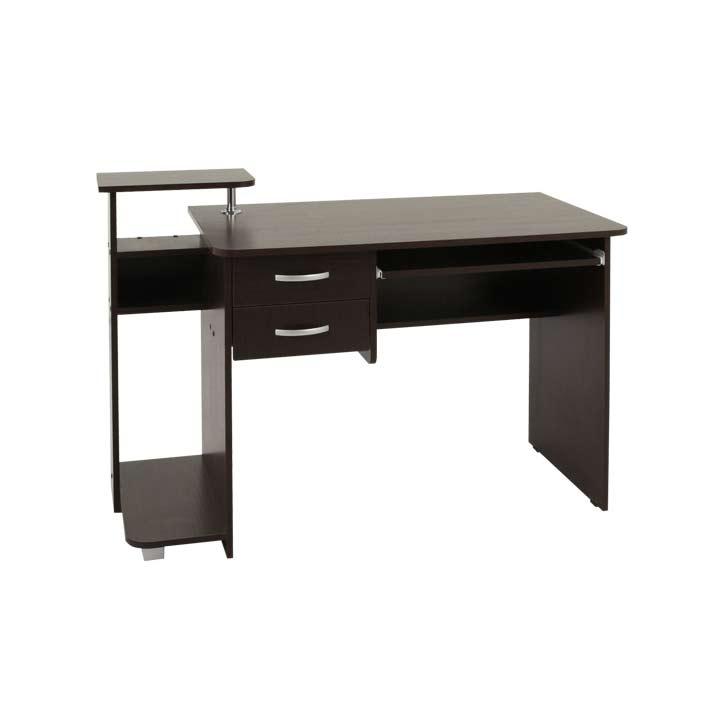 """Компьютерный стол """"Ирбис"""""""