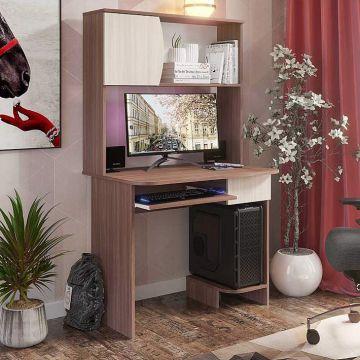 """Компьютерный стол """"Стендмебель 2""""-фото"""