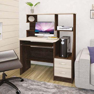 """Компьютерный стол """"Термит"""" СК-22-фото"""