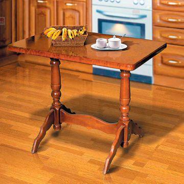 Стол обеденный-1-фото
