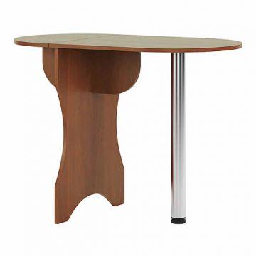 Стол обеденный раскладной-фото