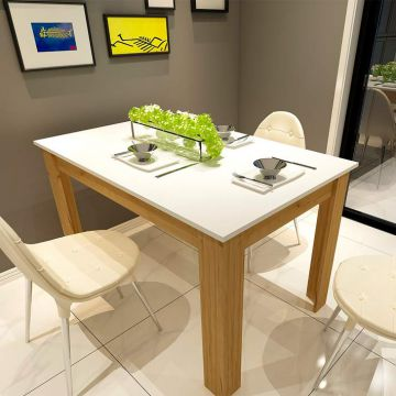 Кухонный стол Мульто KEK-ST01-фото