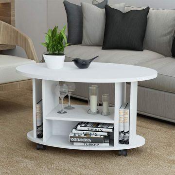 Журнальный стол Мульто GDI-ST11-фото