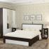 Кровать Мальта (1400/1600)