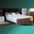 Кровать-1 Фант